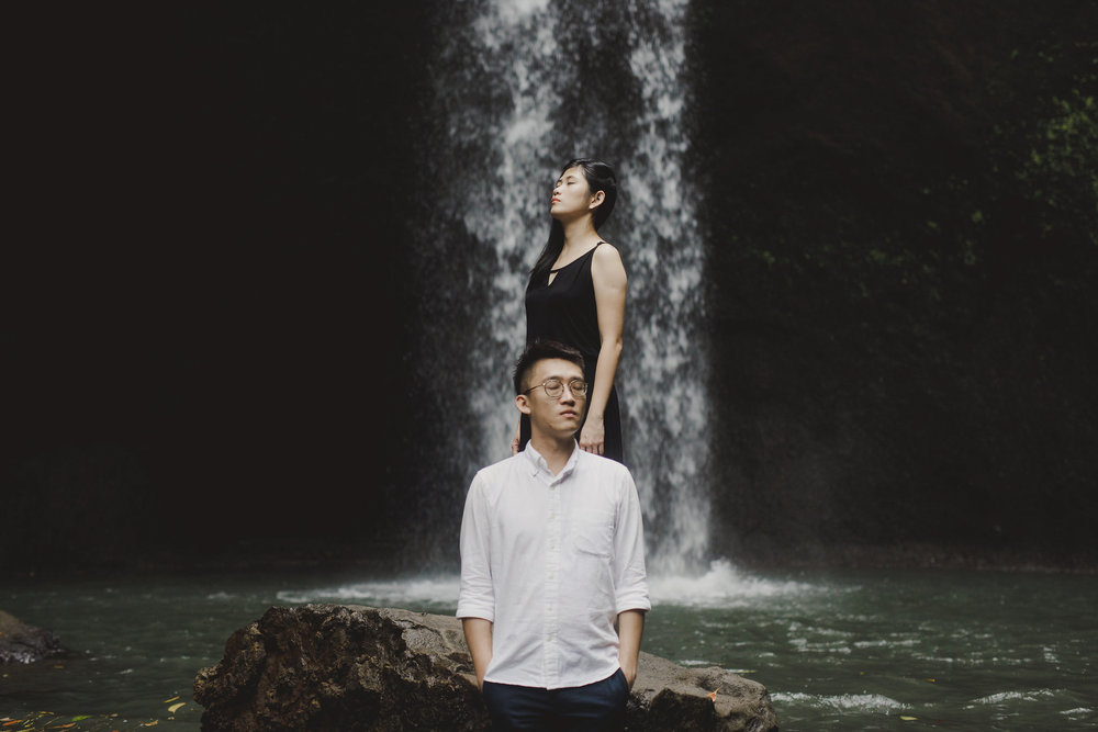 ChaoZhang+HwaHiang-71.jpg