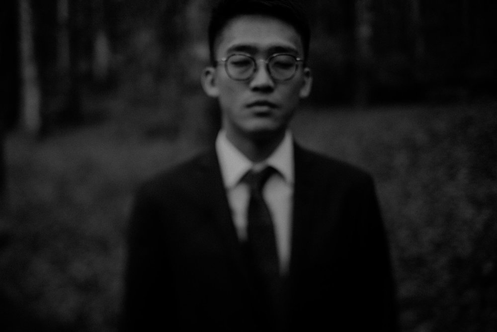ChaoZhang+HwaHiang-196.jpg