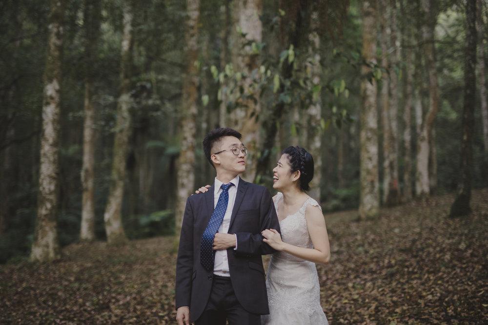 ChaoZhang+HwaHiang-219.jpg