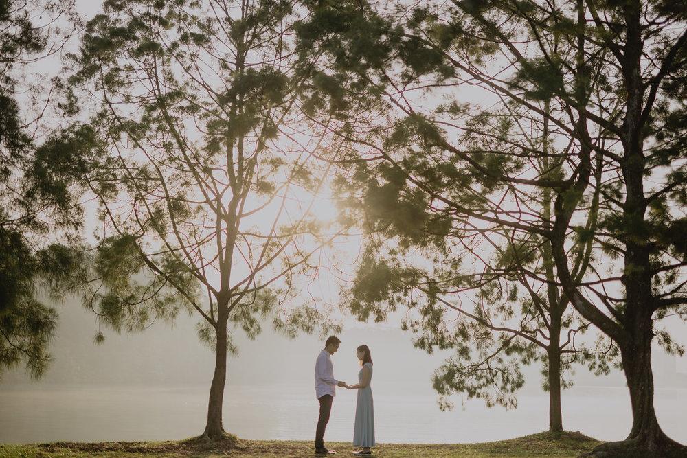 ChuanYao+Serene-7.jpg