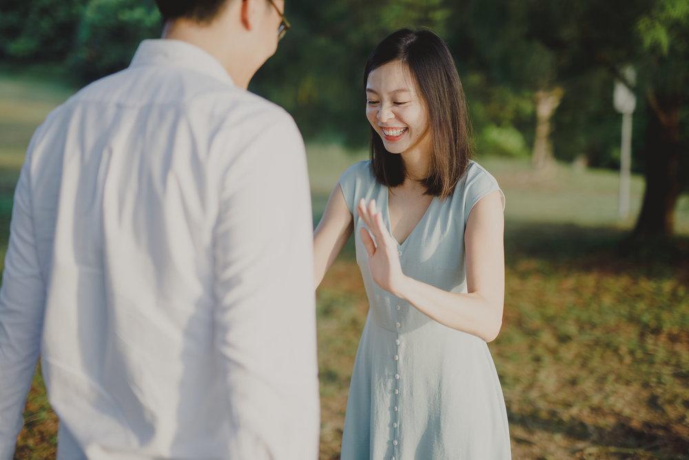 ChuanYao+Serene-10.jpg