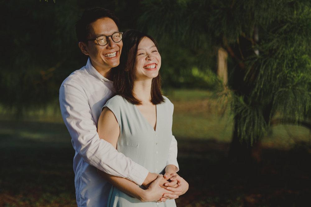 ChuanYao+Serene-24.jpg