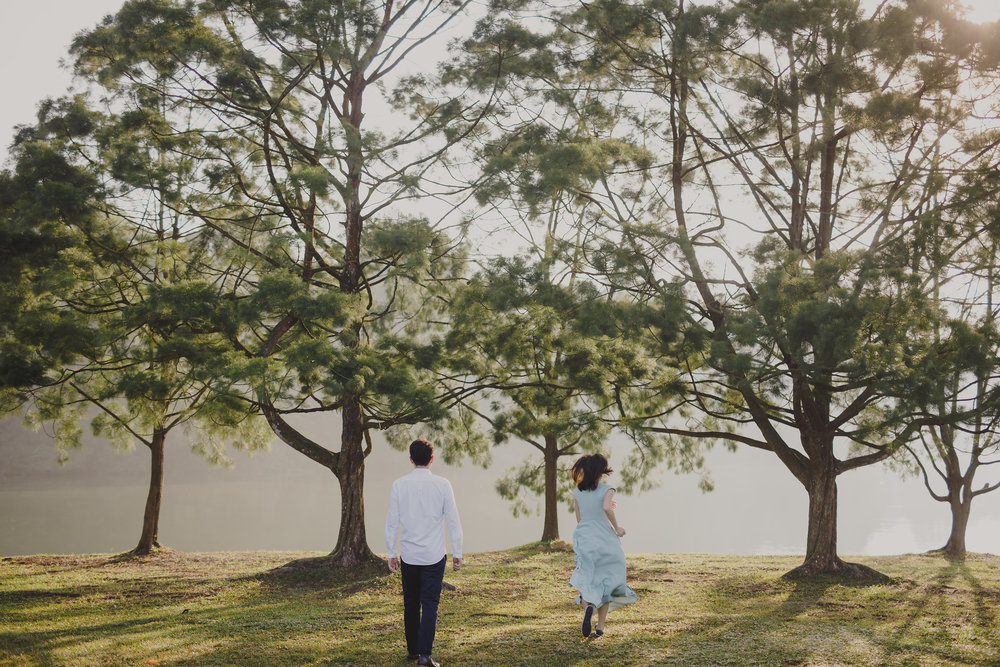 ChuanYao+Serene-48.jpg