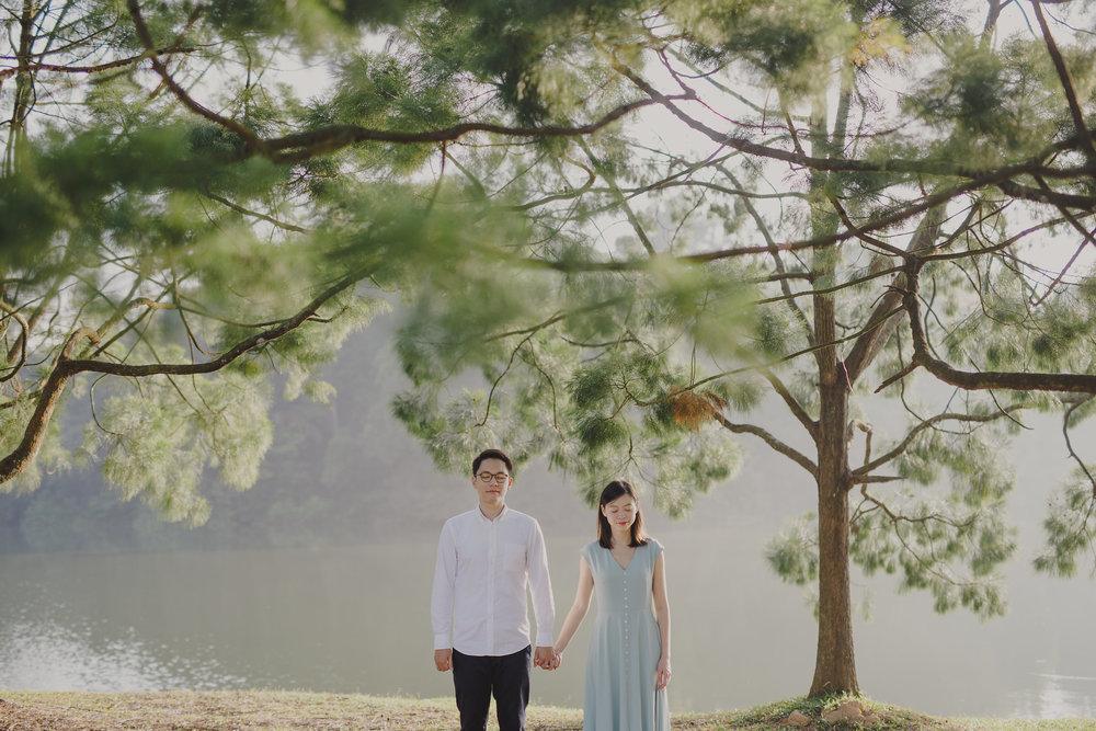 ChuanYao+Serene-53.jpg