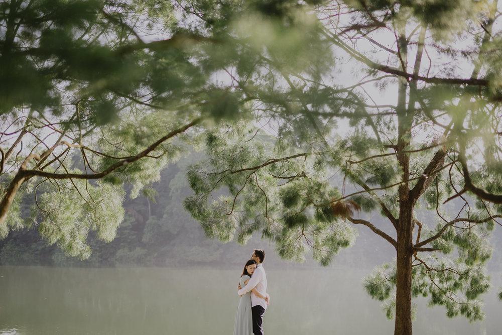 ChuanYao+Serene-76.jpg