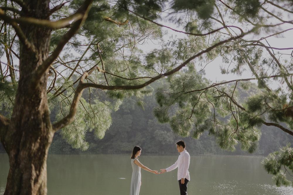 ChuanYao+Serene-85.jpg