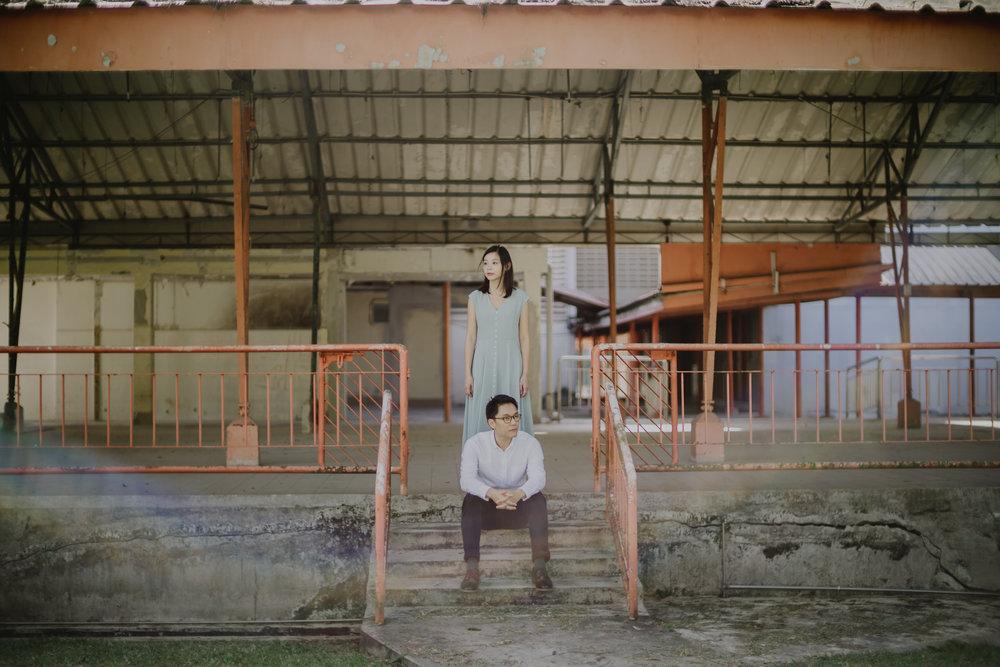 ChuanYao+Serene-91.jpg
