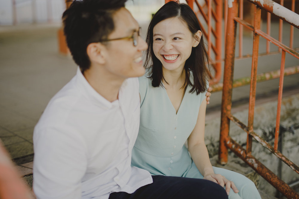ChuanYao+Serene-99.jpg