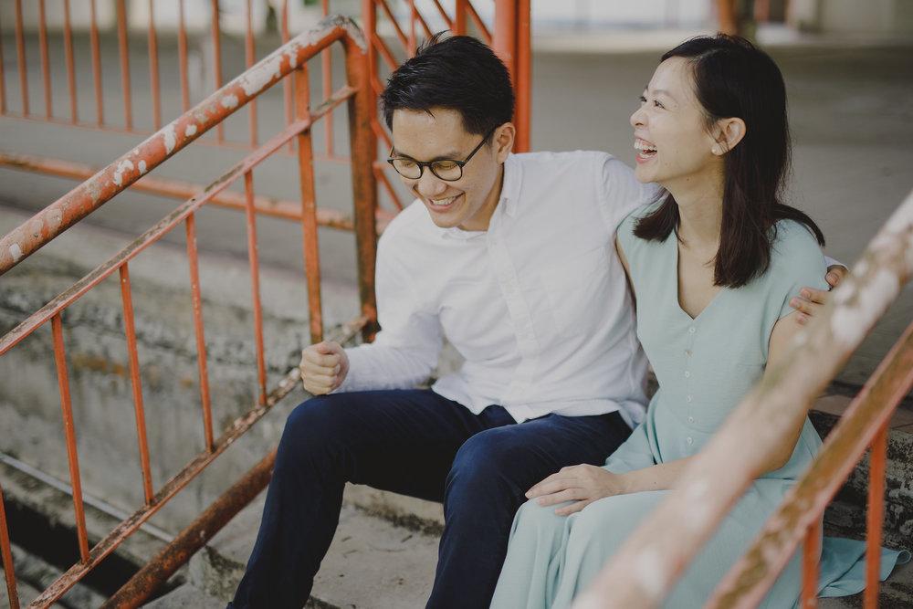 ChuanYao+Serene-100.jpg