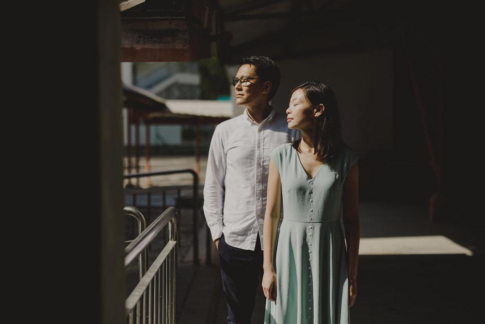 ChuanYao+Serene-123.jpg