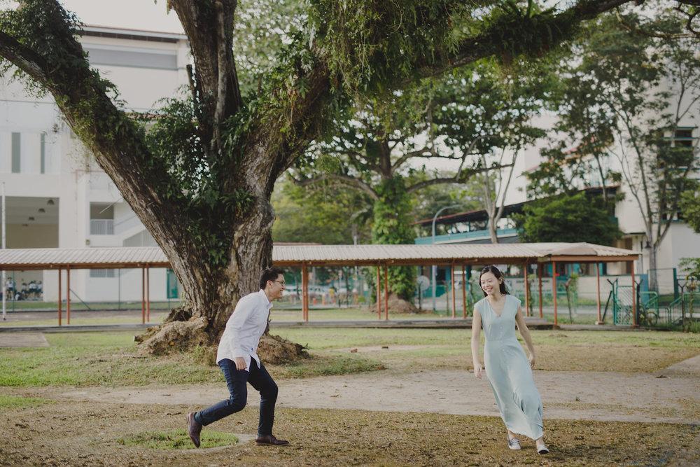 ChuanYao+Serene-107.jpg