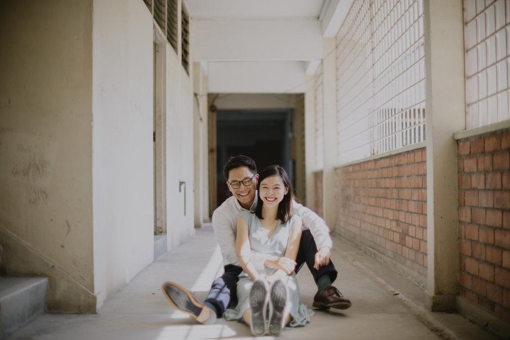 ChuanYao+Serene-126.jpg