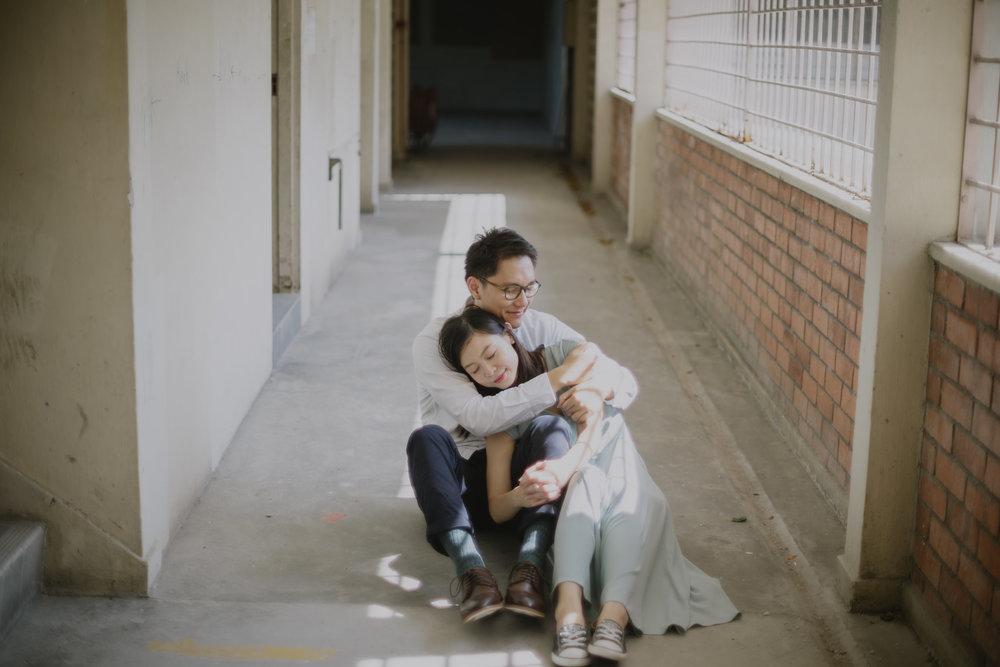ChuanYao+Serene-132.jpg