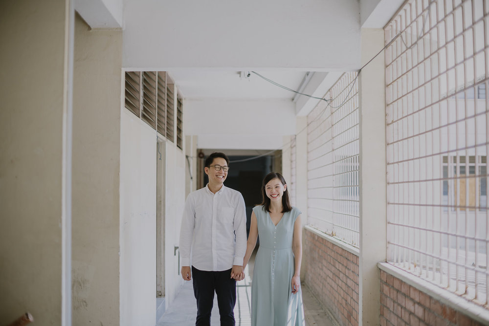 ChuanYao+Serene-146.jpg