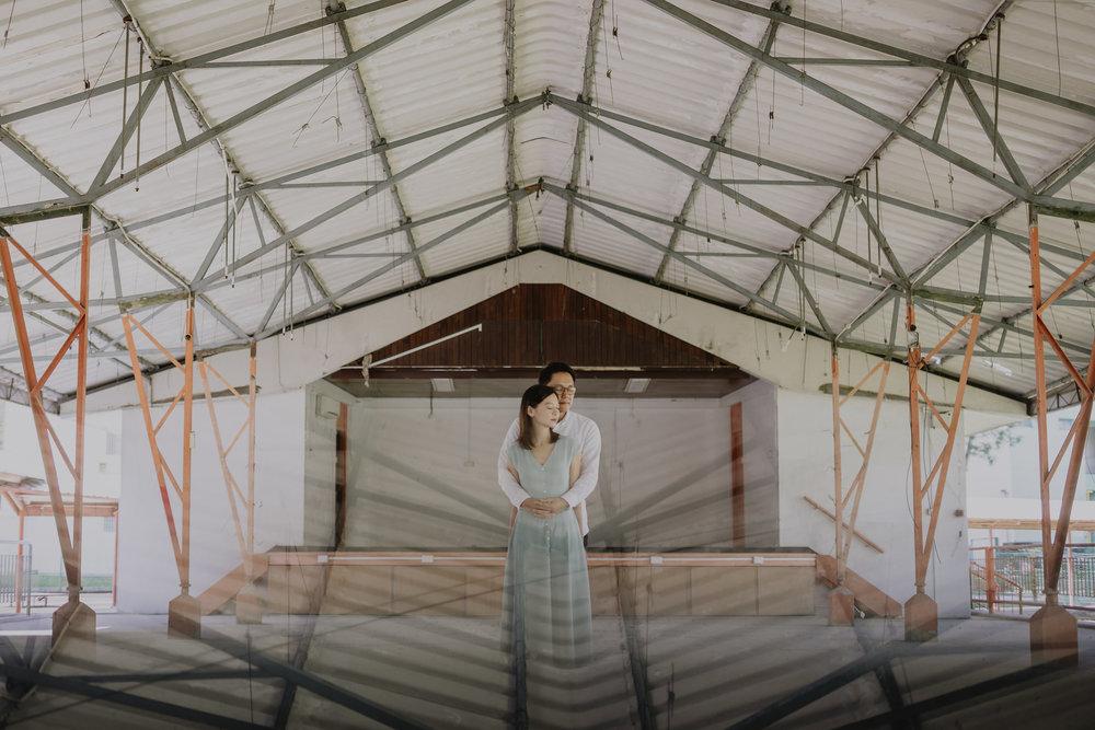 ChuanYao+Serene-183.jpg