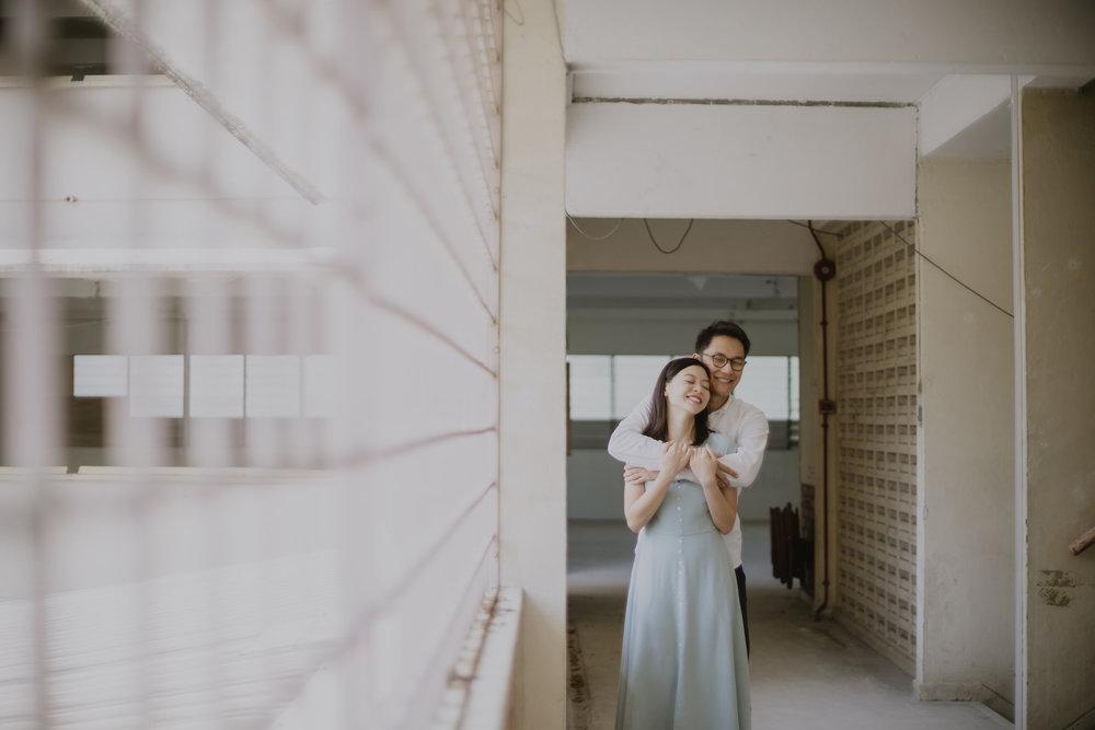 ChuanYao+Serene-221.jpg