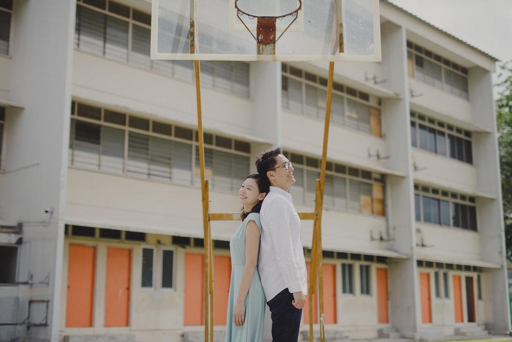 ChuanYao+Serene-234.jpg