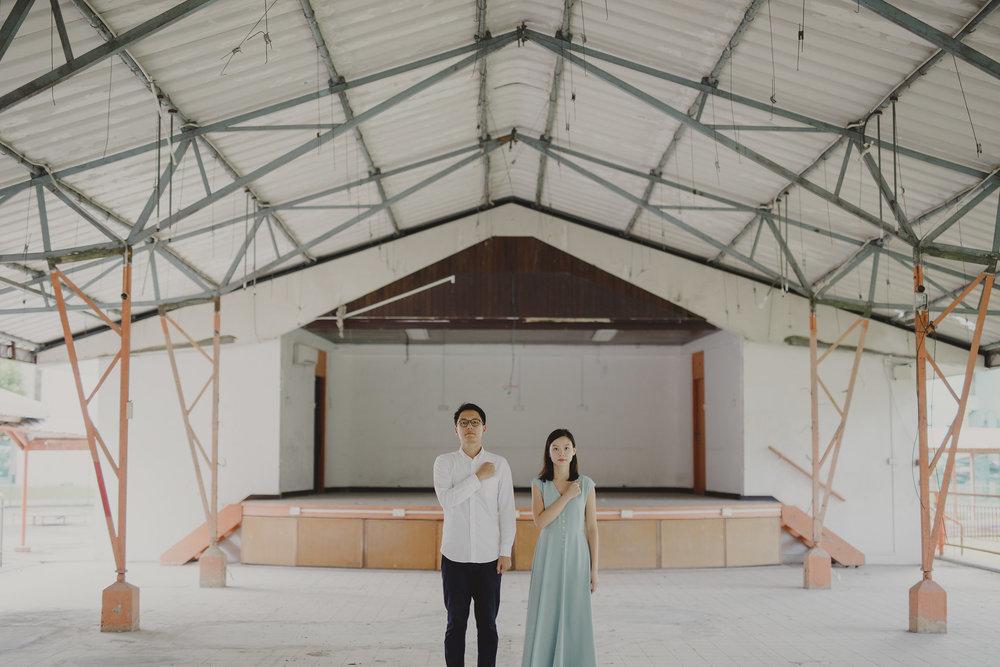 ChuanYao+Serene-229.jpg