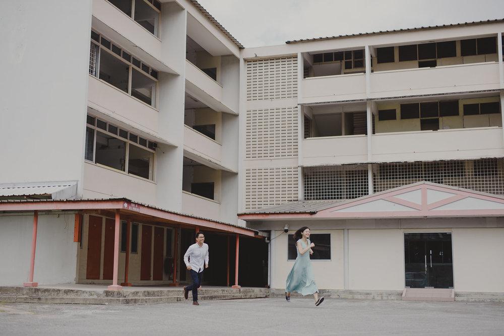 ChuanYao+Serene-246.jpg