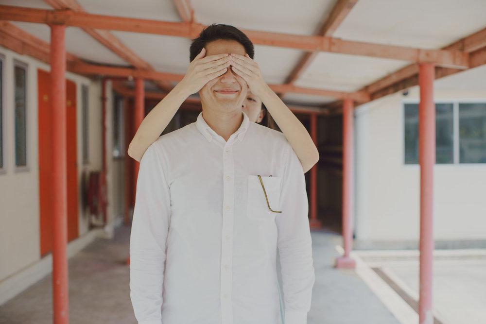ChuanYao+Serene-278.jpg