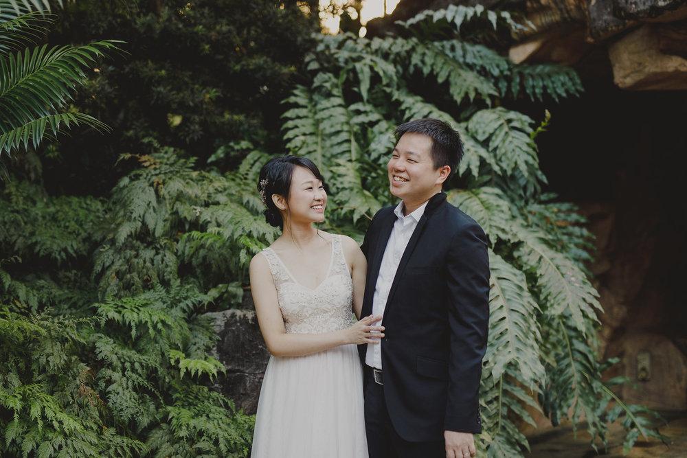 KwongYuan+Michell-21.jpg