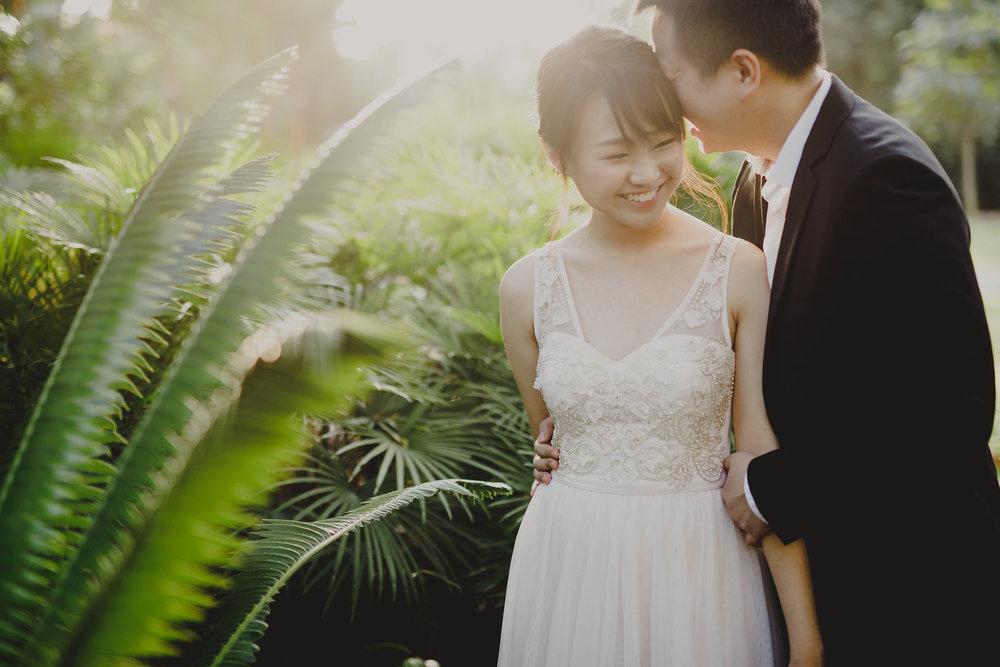 KwongYuan+Michell-43.jpg