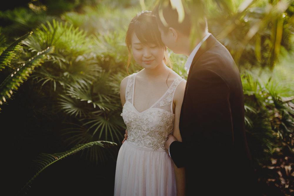 KwongYuan+Michell-49.jpg