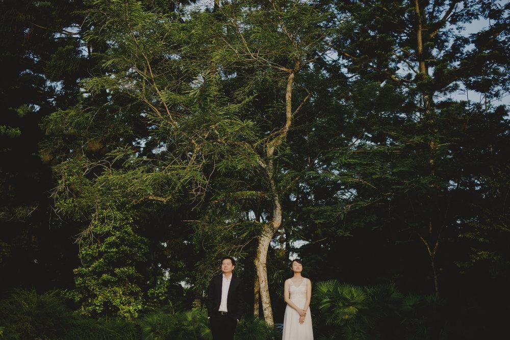 KwongYuan+Michell-52.jpg