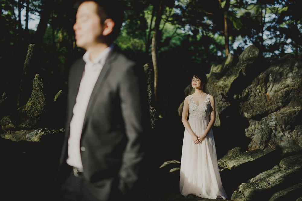 KwongYuan+Michell-57.jpg