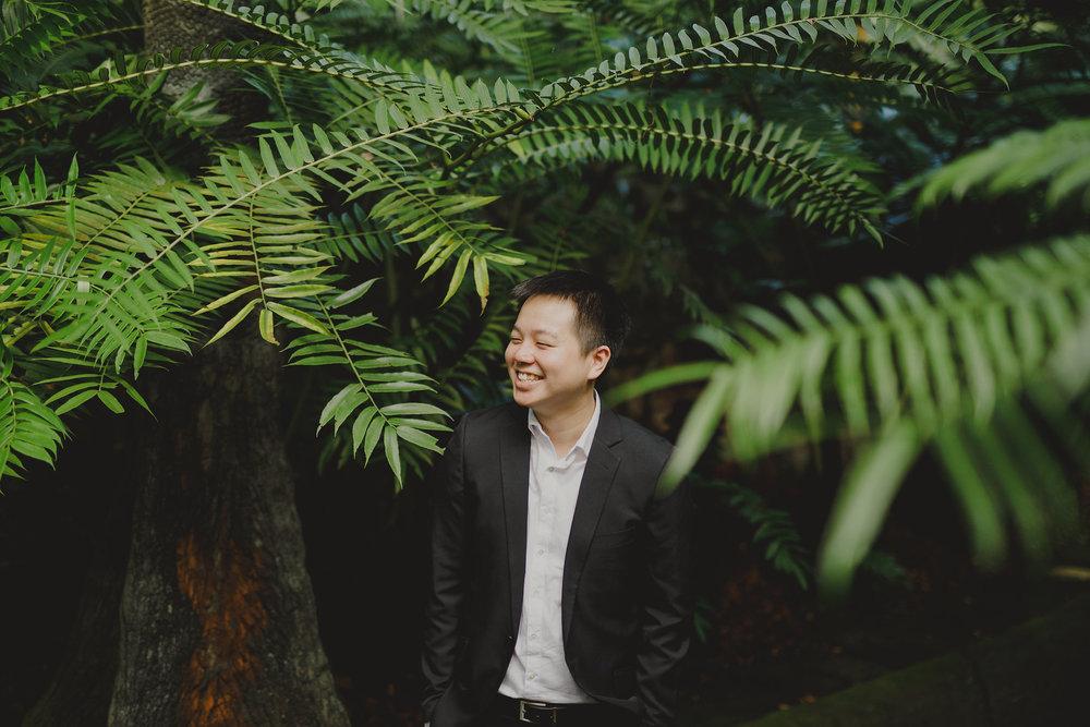 KwongYuan+Michell-113.jpg