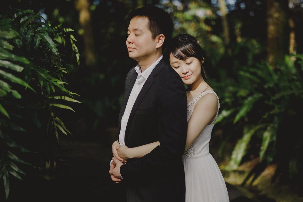 KwongYuan+Michell-136.jpg