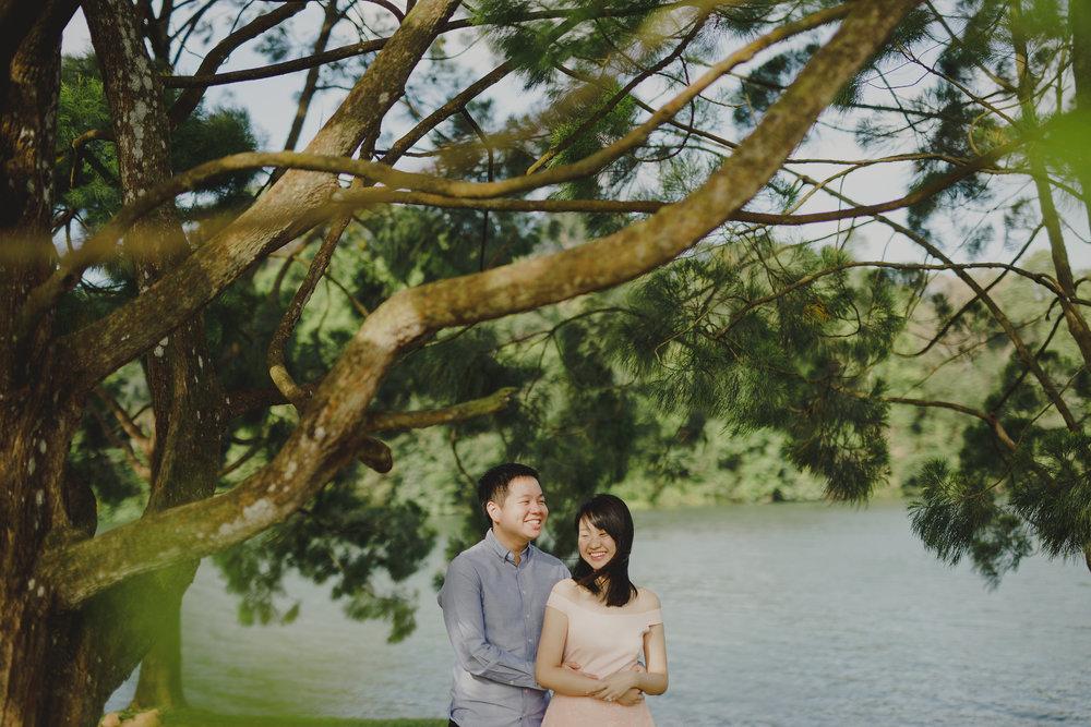KwongYuan+Michell-171.jpg