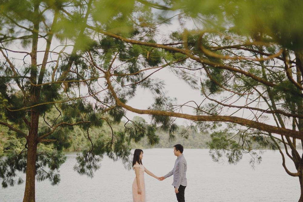 KwongYuan+Michell-202.jpg