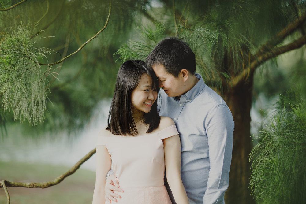 KwongYuan+Michell-231.jpg