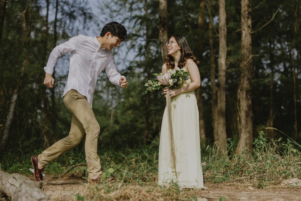 Yingjie+Rachel-191.jpg