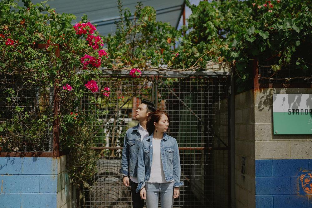 Edwin+Jiaying-569.jpg