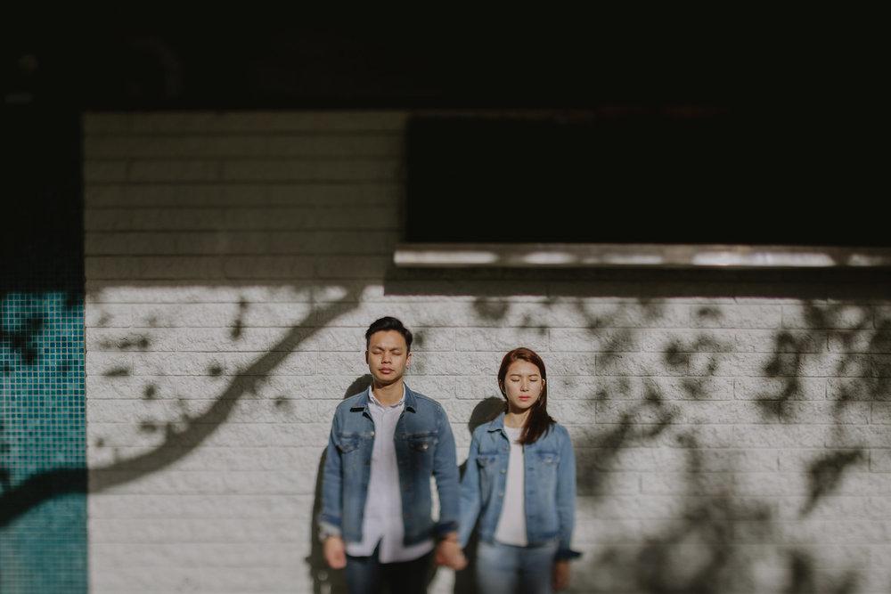 Edwin+Jiaying-606.jpg