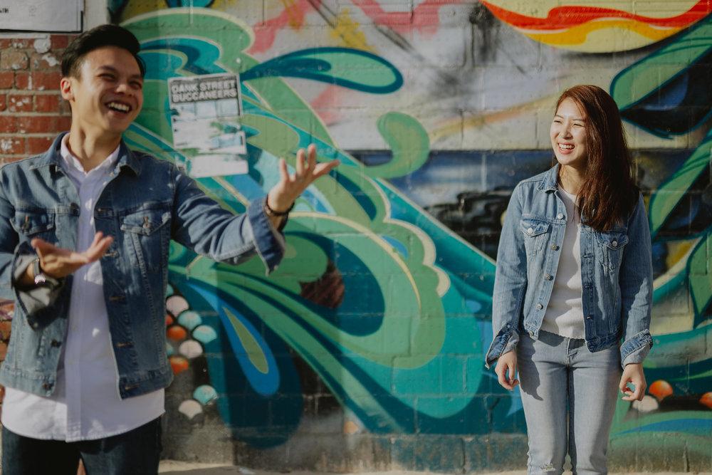 Edwin+Jiaying-637.jpg