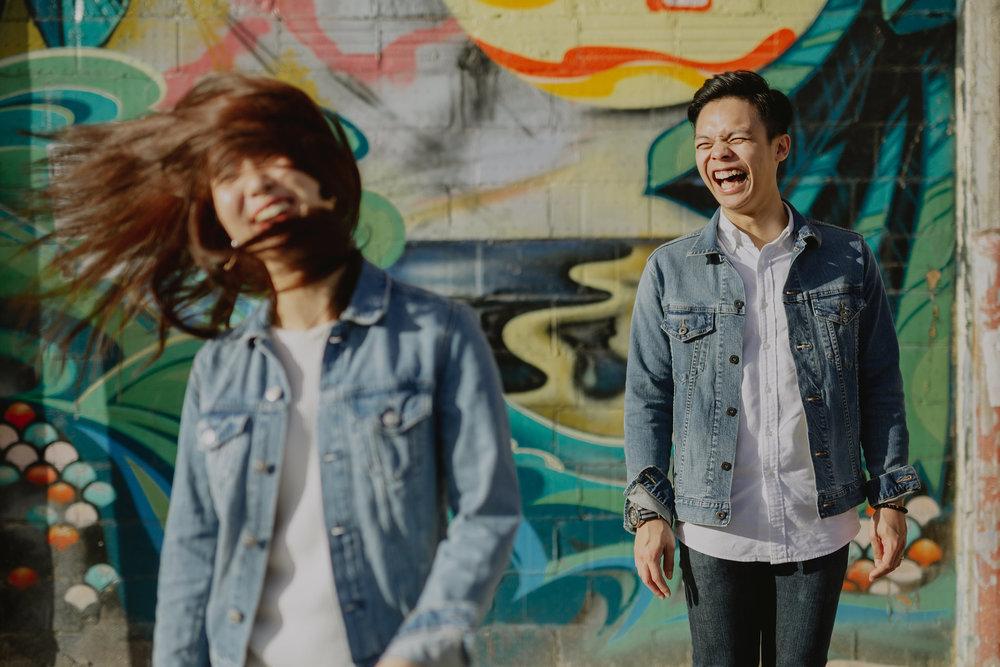 Edwin+Jiaying-642.jpg