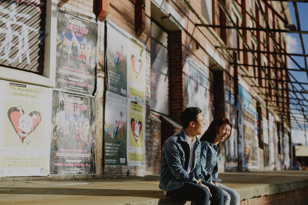 Edwin+Jiaying-653.jpg