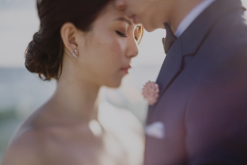 Edwin+Jiaying-50.jpg