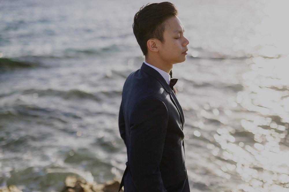 Edwin+Jiaying-75.jpg