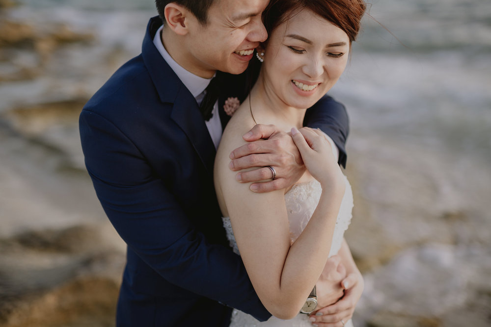Edwin+Jiaying-131.jpg
