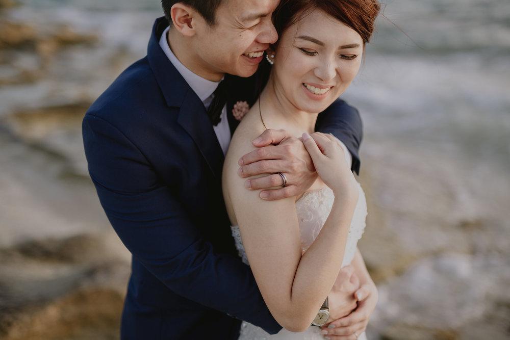 Edwin+Jiaying-131.jpg