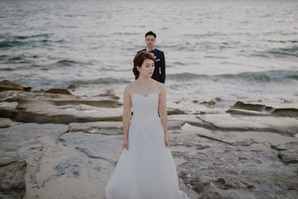 Edwin+Jiaying-146.jpg