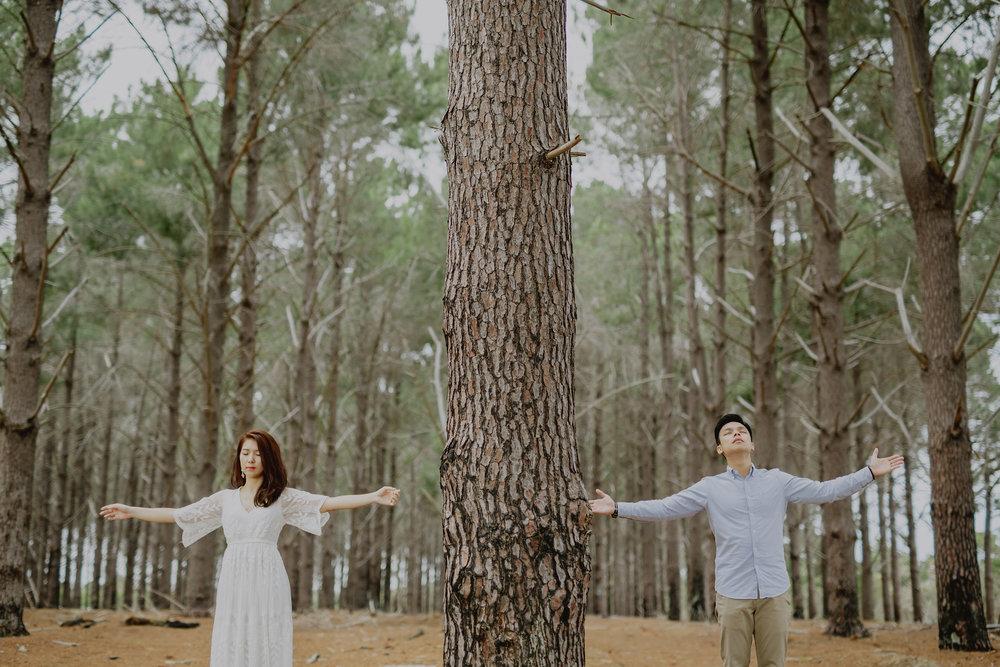 Edwin+Jiaying-246.jpg