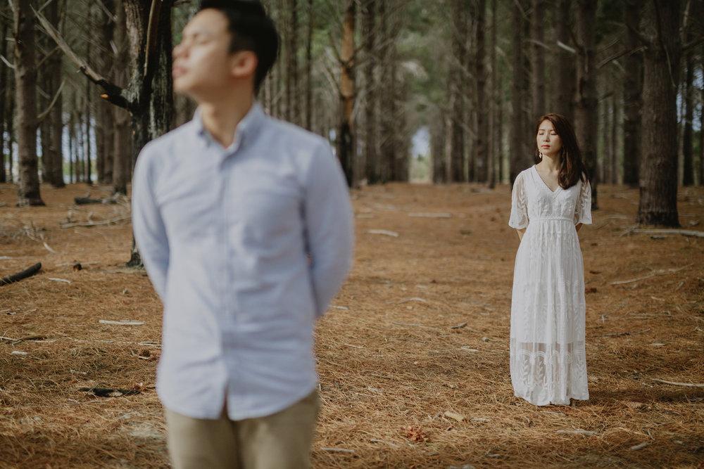 Edwin+Jiaying-321.jpg