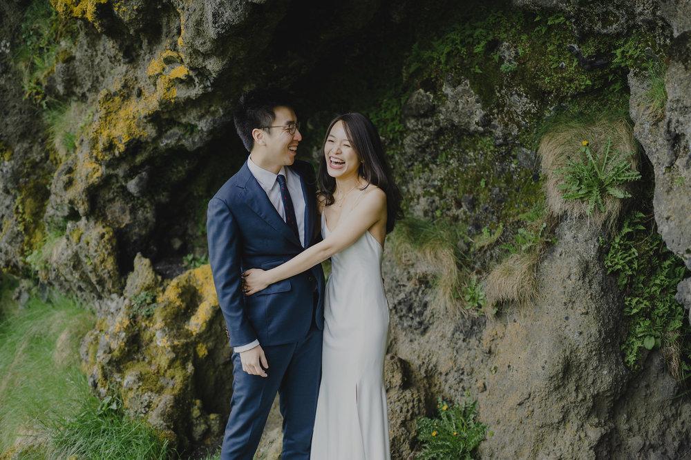 Alvin+Yuxuan-12.jpg