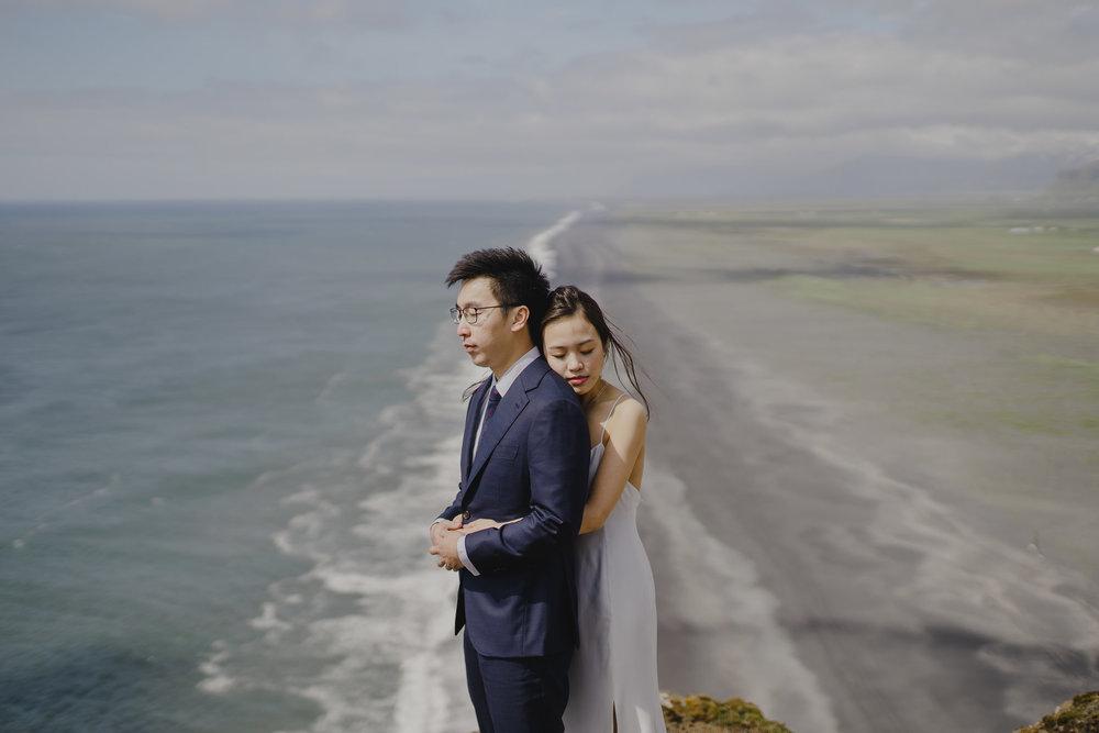 Alvin+Yuxuan-72.jpg