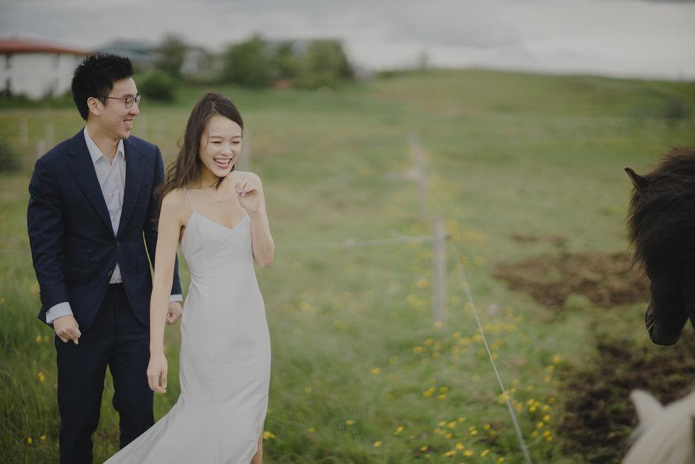 Alvin+Yuxuan-428.jpg